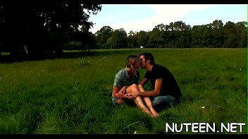 new my stepdaddy white scene 03 02 Femdom strapons a straight guy3