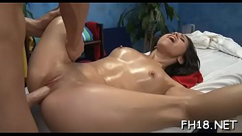 massage hidden palro real Hand job by indian aunty