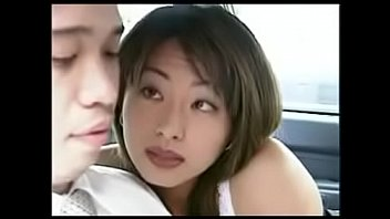 clips animal woman fucking e Small penis cuckold compared to bbc