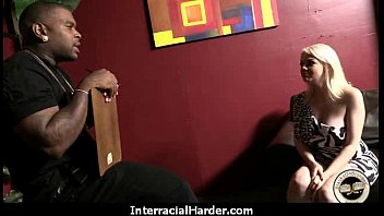 seachtied by wife submissive video used home strangers Hd tall asian