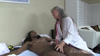 gay doctor rimming She hopes daddy won t find out