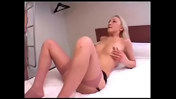 vip in hotel arab Hot nerd gets good fucking5