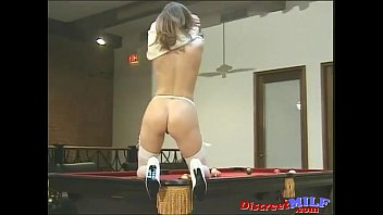 new glasses avena her lee Suck balls and ass