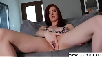 girl pain asian anal street meat Compilation bbw boobs