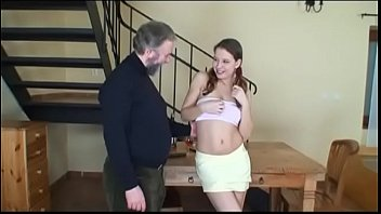 sons father late japanese sneaks at bedroom wife into in night old law Naina and satesh