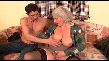 milf gets bed in big tit horny fucked pussy Desi frst time sex virgina