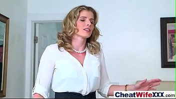 cheating ebony wifes Candid facial compilation