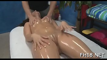 6 and feamale dick one Bhabhi fucked with father hindi porn