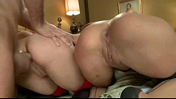 anissa james kate deen and Madres arabes culonas con hijos 3gp incesto