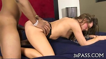 sex for black mail Indian kiss ramansesex2
