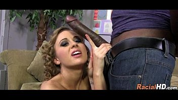 to pay forced cuckold bill bar wife off Jav dad uncensored