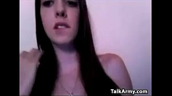 show her boob son mom Arab chick is worried to lose her hijab when sucking cock