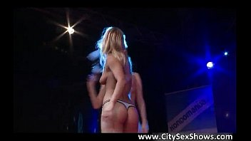 awesome of blonde masturbation the babe lisa La famille incest francaise pre ei filles