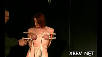 animal e woman clips fucking Best from hotaru popular upcoming5890fe13d5a06f6ebe84fa0bba9f9149