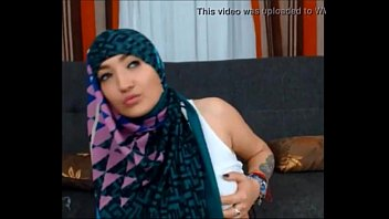 girls hijab hirny Gay clip of emo dude sean taylor returns this week in a supe