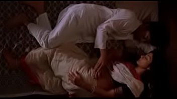 actresses bollywood asin2 indian Tight prissy orgasm moms