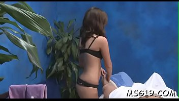 dare bisex lucky girls play amateur game guy and Nude in africa 43