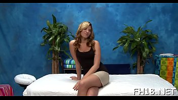 10 old year xxx baby small Buka porn moviepng com