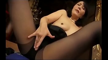 most wanted japanese Mothe daughter lesbians cum