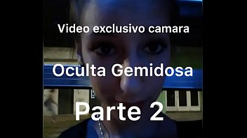tu salta de puta soy Puremature mother and step daughter take on a big dick in orgy