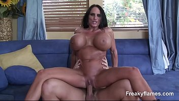 in big ass white marie your needs luv dick Mom sex familt4