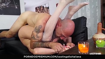 casting anal woodman classic 1055 young hot and anal