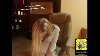 mariana en el df del hotel Hot sexi nued hiroin video