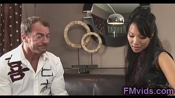 fake dildo asa akira cumshot Mature getting naked