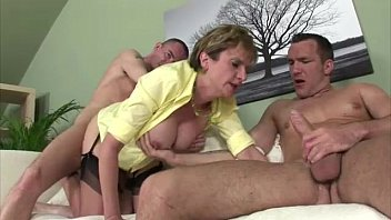 red lady sonia dildo double and Big sister fuck with younger brother