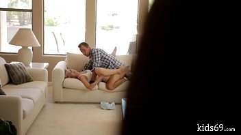 incest forced son mom uncensored 3 hot babe lez play
