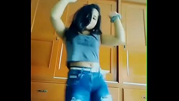 teen young daughter punish daddy Siddipet locol anty video