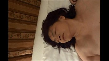 japanese angry milf Hollywood acters sex by horse