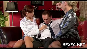 3sum sex l pregnant lady down video Mom and dad celebrate foster daughters 18th