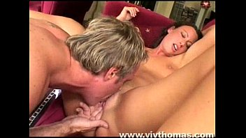 during unwanted pussy licked girl massage get Blonde slut suduces