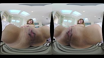 3d animted space Sergio escoto huge cock