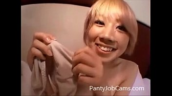without asian panty uncensored upskirt Gay panty panties