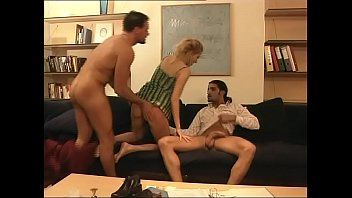 penetration brandy doubled Real encest homemade mom and son