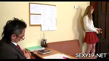 hot fucking teacher indian Amatuer wife seducing