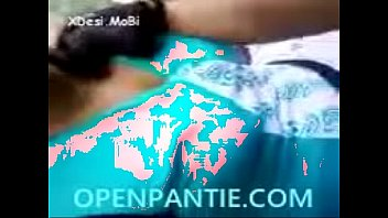 indian in 3hp mms bhabhi forest Cum in her mouth